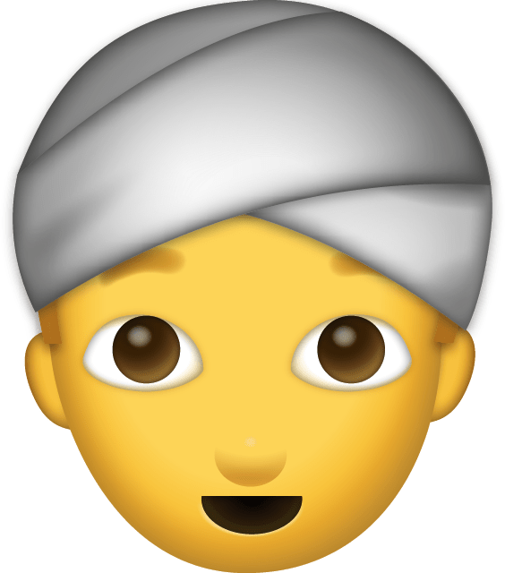 download man with turban